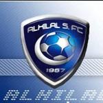 نادي الهلال السعودي لكرة القدم