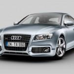 صور و اسعار اودي 2014 Audi A5 Sportback