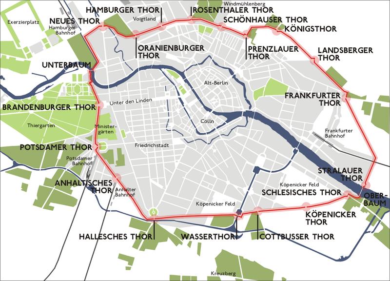 800px-Karte_berlin_akzisemauer