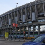 800px-Santiago_Bernabeu_Stadium_Front - 49990