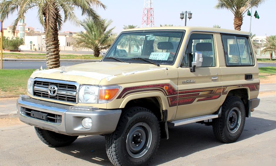 9zlF3 اسعار السيارات في السوق السعودي بالريال