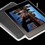 مواصفات الكاتيل وان تاتش ايفو 8 اتش دي Alcatel ONE TOUCH EVO 8HD