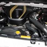 محرك ديماكس 2014