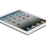 صور واسعار تابلت ابل ايباد ثري فيرزون Apple iPad 3 Verizon