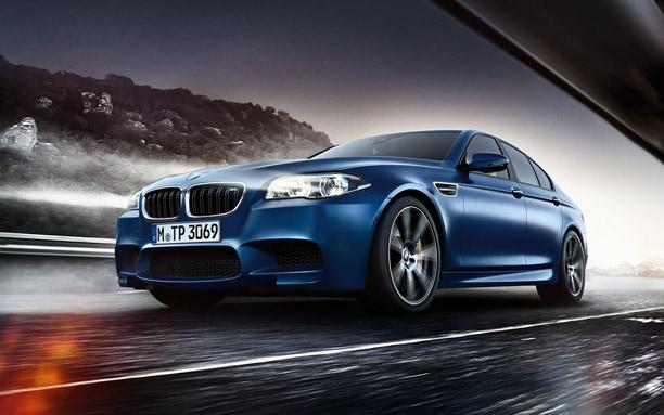 ����� ٢٠١٤ ����� ����� ٢٠١٤ BMW_M5_Sedan_Wallpaper_612x383_01.jpg