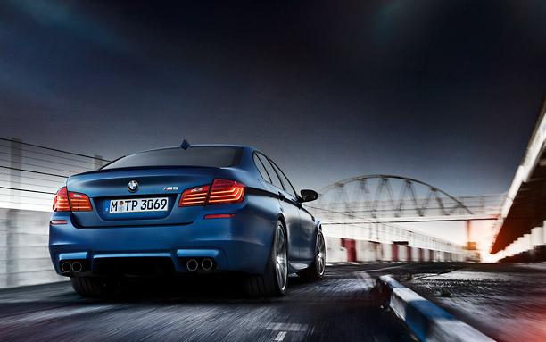 ����� ٢٠١٤ ����� ����� ٢٠١٤ BMW_M5_Sedan_Wallpaper_612x383_02.jpg