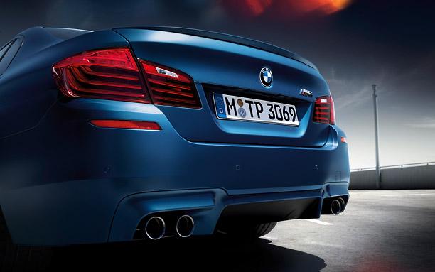 ����� ٢٠١٤ ����� ����� ٢٠١٤ BMW_M5_Sedan_Wallpaper_612x383_08.jpg