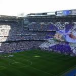Bernabeu_en_un_Madrid-Atleti - 49992