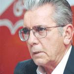 صورة رئيس النادي الاهللي صالح سليم - 48902