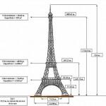 Eiffel - 51857