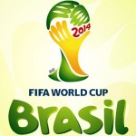 The draw for the African teams qualifying for the 2014 World Cup The draw for the African teams qualifying for the 2014 World Cup Fifa World Cup 2014 Brazil 150x150