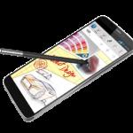 اسعار ومواصفات الكاتيل وان تاتش هيرو Alcatel One Touch Hero