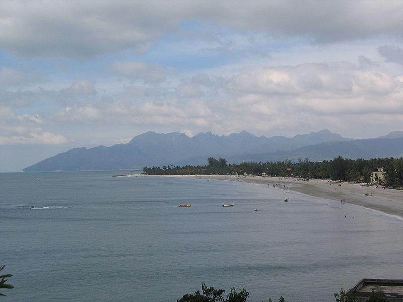 Langkawi-Pantai-Cenang