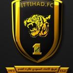 شعار نادي الاتحاد السعودي