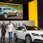 Opel-Insignia-2014 - 49378