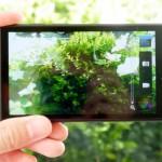 صور ومواصفات هاتف اتش تي سي ديزاير 601 – HTC Desire 601