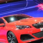 صور و اسعار بيجو 308 - 2014 - Peugeot 308