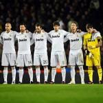 فريق ريال مدريد - 50038