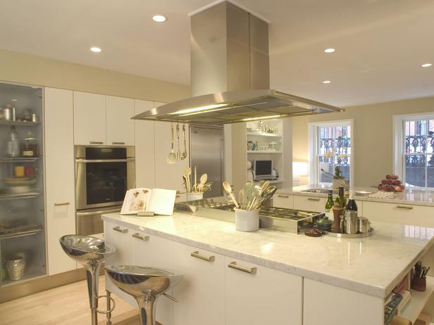 for House plans with gourmet kitchens