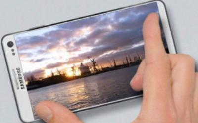 صور و اسعار جالكسي نوت 3 - Samsung Galaxy Note 3