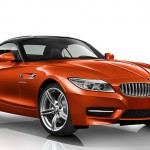 صور و اسعار بي ام دبليو 2014 - BMW Z4