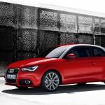 صور واسعار اودي 2014 Audi A1 Sportback