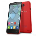alcatel one touch idol alpha - 44606
