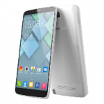alcatel one touch idol-alpha - 44608