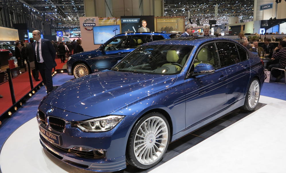 ����� ������ ٢٠١٤ ����� ����� alpina-b3-bi-turbo-1.jpg