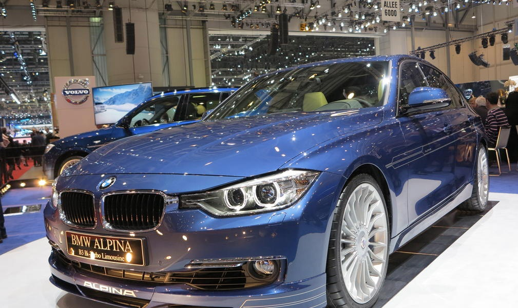 ����� ������ ٢٠١٤ ����� ����� alpina-b3-bi-turbo-2.jpg