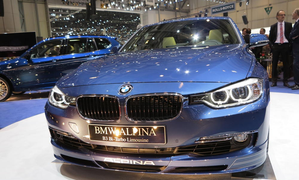 ����� ������ ٢٠١٤ ����� ����� alpina-b3-bi-turbo-3.jpg