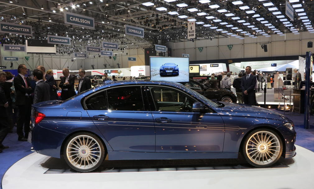 ����� ������ ٢٠١٤ ����� ����� alpina-b3-bi-turbo-4.jpg