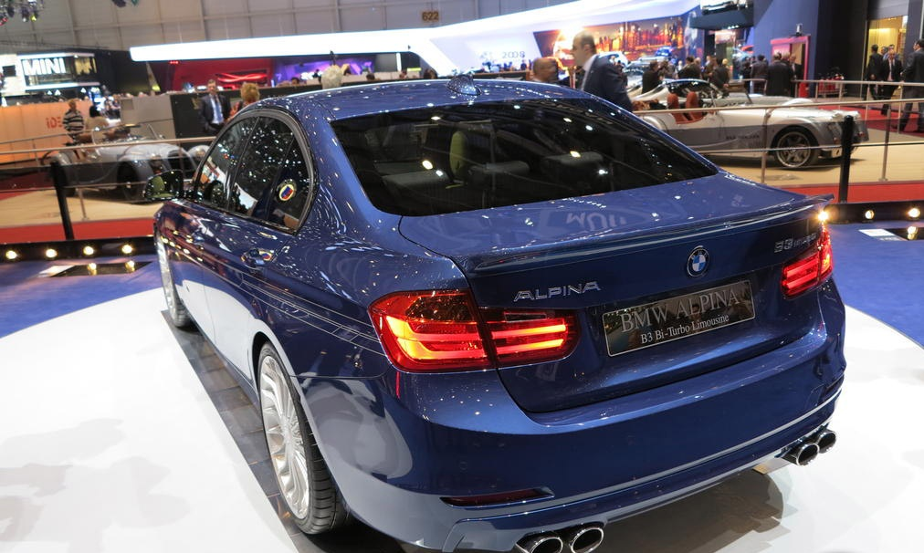 ����� ������ ٢٠١٤ ����� ����� alpina-b3-bi-turbo-6.jpg
