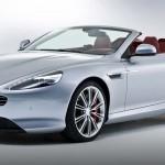 صور و اسعار استون مارتن 2014 – Aston Martin BD9