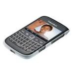 مواصفات بلاك بيري بولد BlackBerry Bold 9790