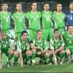 منتخب الجزائر - 51323