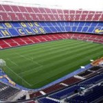 Barcelona's highest budget in the world Barcelona's highest budget in the world download 212 150x150