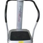 جهاز كريزي فيت للتخسيس crazy fit massage