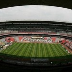 اكبر ملعب في العالم ملعب رونغرادو ماي دي