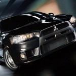 صور و اسعار ميتسوبيشي لانسر ايفولوشن 2014 Mitsubishi Lancer Evolution