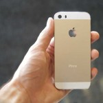 صور ايفون 5 اس الذهبي iphone 5s gold