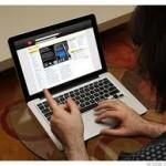 مواصفات واسعار لاب توب ابل ماكنتوش MacBook Pro