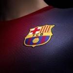 ميزانية نادي برشلونة الاعلى في العالم