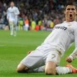 Ronaldo's move to Monaco Ronaldo's move to Monaco images 68 150x150