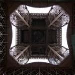 برج ايفل من الداخل - 51864