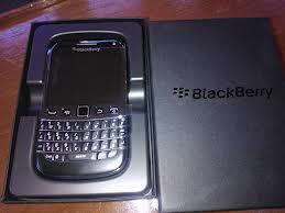 How do i block a number on my blackberry 9790