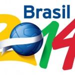 قرعة المنتخبات الافريقية المؤهلة لـ كاس العالم 2014