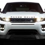 صور و اسعار لاند روفر ايفوك 2014 Land Rover Evoque