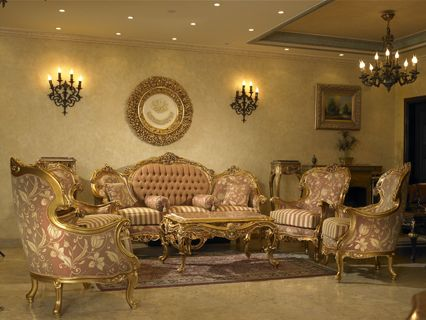 مودرن بألوان الموضةصالات غرف جلوس من ايكيااضاءات حديثة لغرف الجلوس