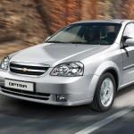 صور و اسعار شفروليه اوبترا 2014 Chevrolet Optra